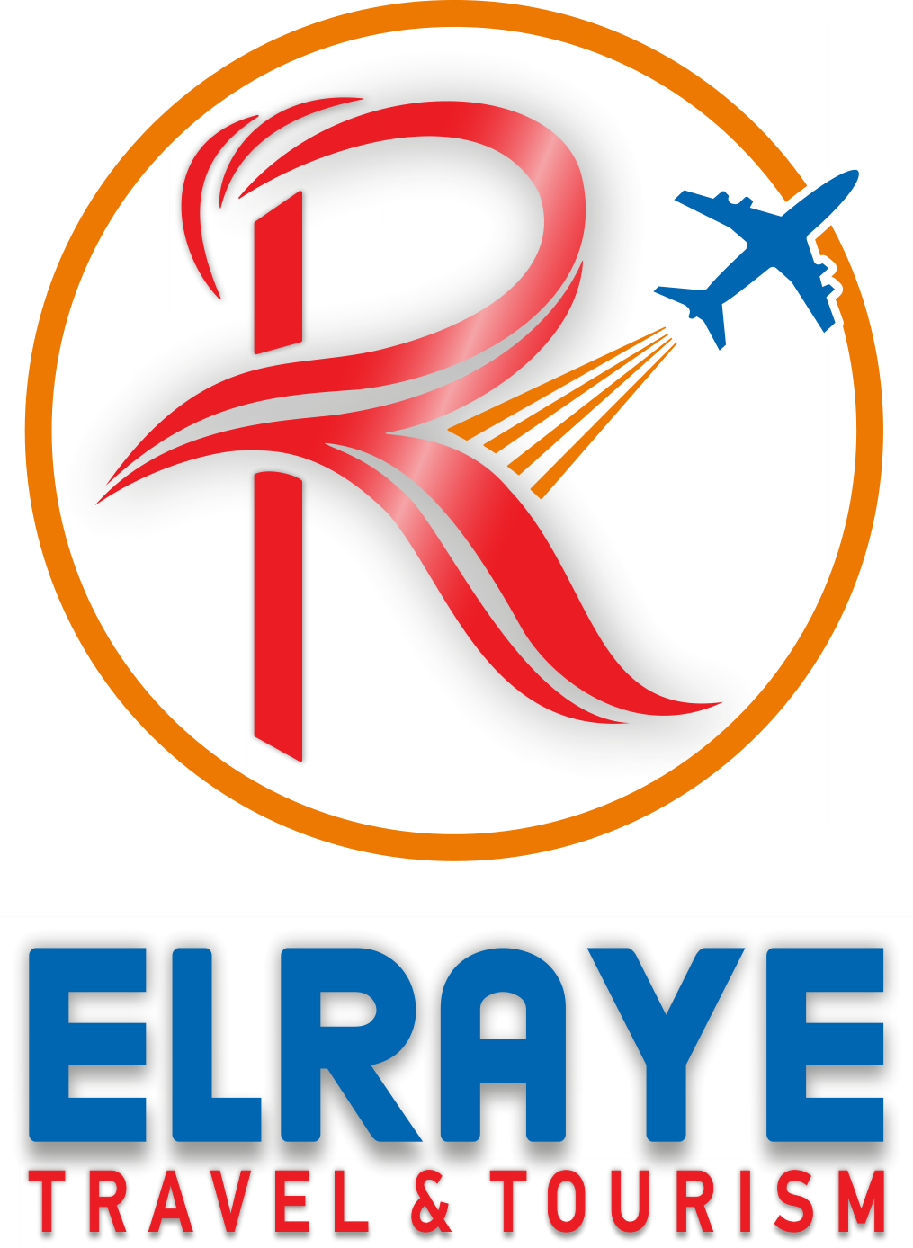 Elraye for Travel and Toursim